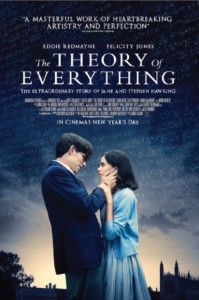 the theory of everything02