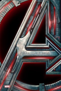 Avengers-Age_Of_Ultron-Poster