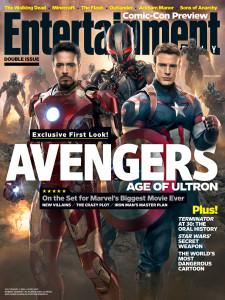 Avengers_EW