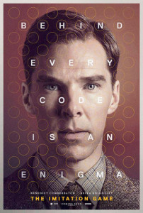 The Imitation Game02