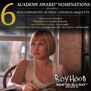 boyhood_academy_awards