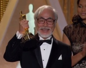 miyazaki hayao1110