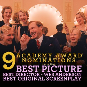 the grand budapest hotel_academy