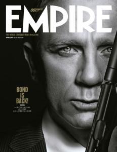 007_empire