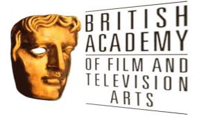 BAFTA_02