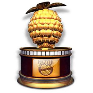 Golden_Raspberry_Awards