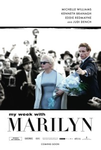 My Week with Marilyn02