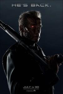 Terminator-Genisys-Arnold_Schwarzenegger-Poster
