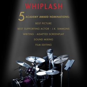 Whiplash_academy