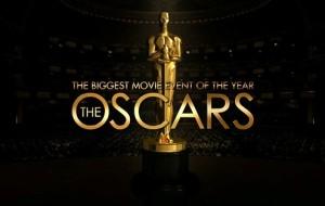 academy_awards01