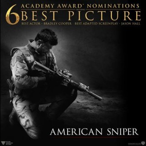 american_sniper_academy