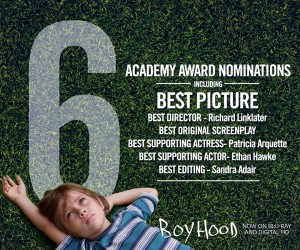 boyhood_academy
