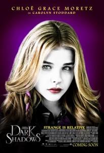 darks_shadows_chroe