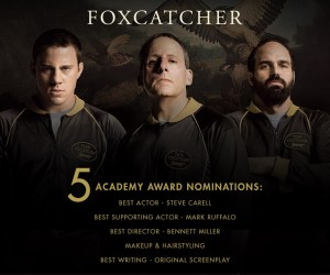 foxcatcher_academy