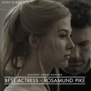 gone_girl_rosamund