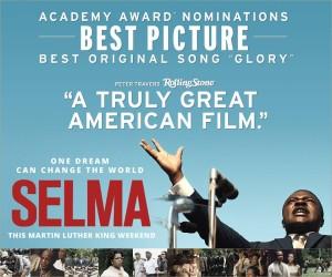 selma_academy