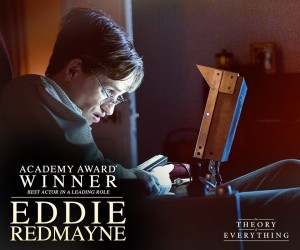 the theory of everything eddie academy