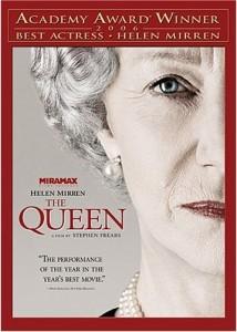 the_queen