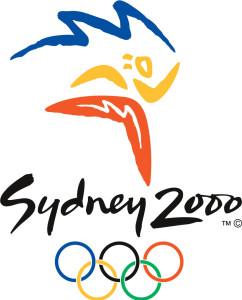 2000_Summer_Olympics_logo.s