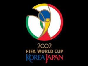 2002 FIFA Anthem