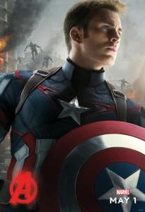 Avengers_AU_CA