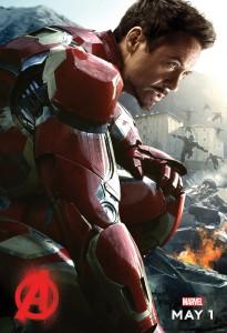 Avengers_AU_Ironman