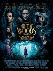 Into the woods02