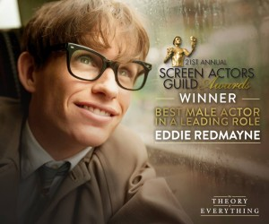 The Theory of Everything_Screen_actors
