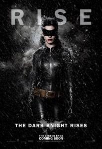 The_dark_knight_rises_catwoman