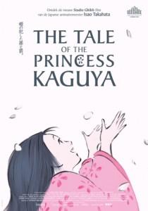the tales of the princess kaguya