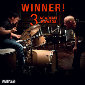 whiplash_3_academy_winner