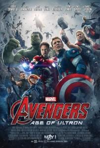 Avengers_AU01