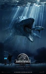 Jurassic_World-Mosasaurus-Poster-