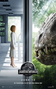 Jurassic_World-Poster-Bryce_Dallas_Howard