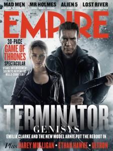 Terminator_Empire