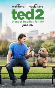 ted2_02