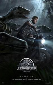 Jurassic_World-Poster-Chris_Pratt