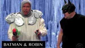 arnold_batman & robin