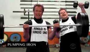 arnold_pumping iron