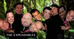 arnold_the_expendables