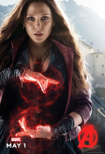 avengers-age-of-ultron-scarlet-witch-poster