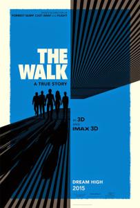 the walk02