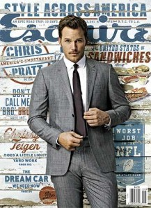 Chris-Pratt-Equire-Cover-Sept-2014_2014-08-06_18-11-19