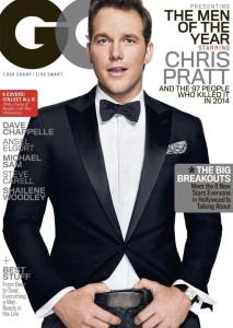 Chris-Pratt-GQ-Magazine-December-2014-Issue-Tom-Lorenzo-Site-TLO-1