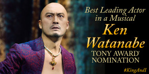 King-and-I-ken-watanabe