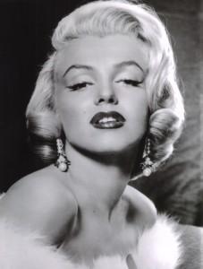 Marilyn Monroe02