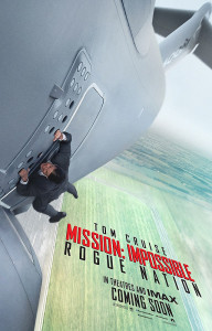Mission_Impossible_RN