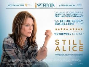 Still Alice02