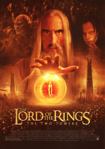 The Lord of the Rings_saruman