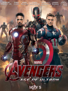 age-of-ultron-poster-1